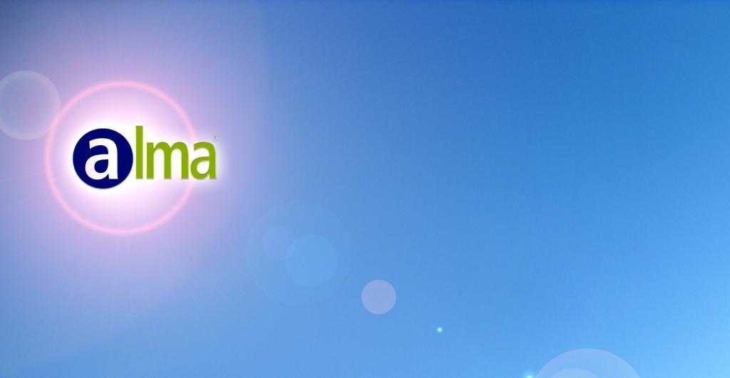 alma_natural_cloud